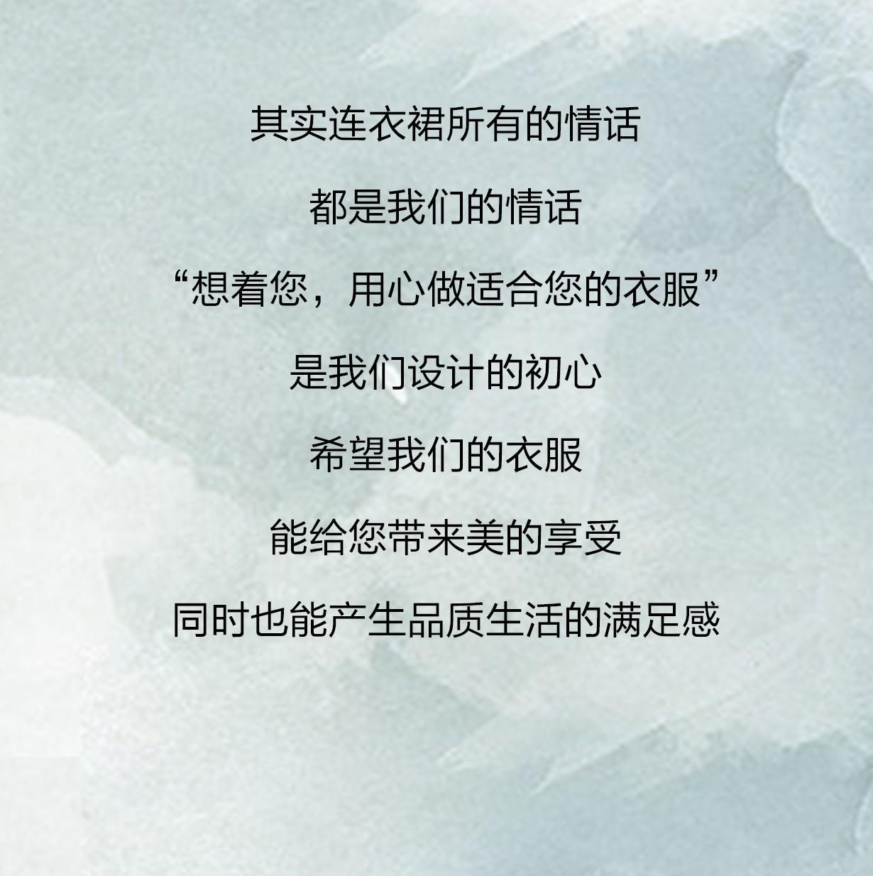 7_15.jpg