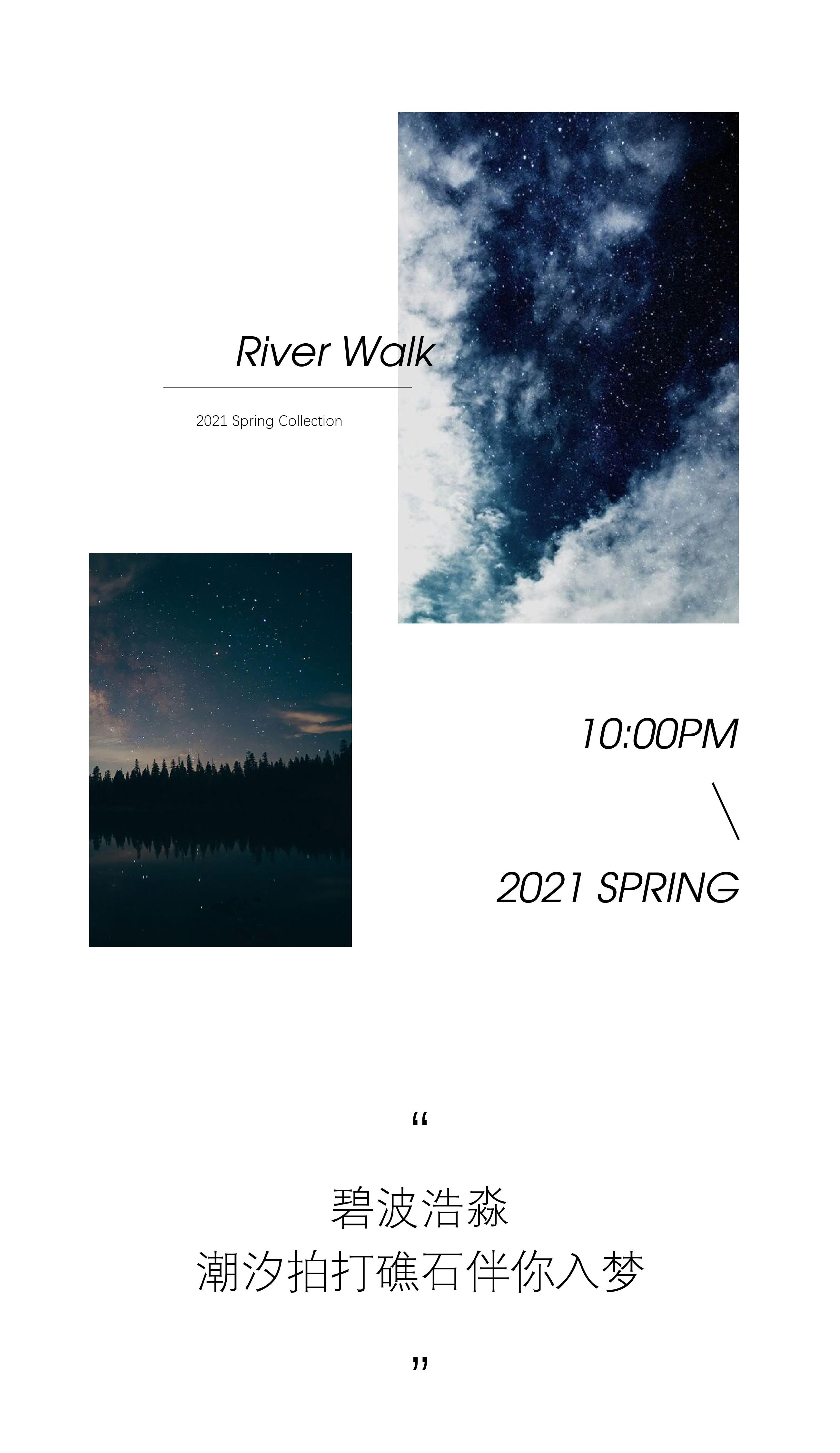 1.26-04.jpg